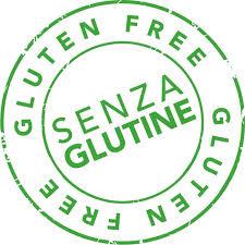 Risultati immagini per pittogramma gluten free