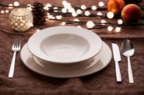 natale-2014-decorazione-tavola-raffinata